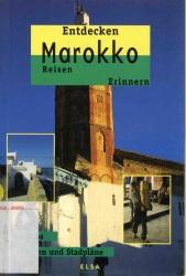 Entdecken Marokko