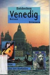 Entdecken Venedig