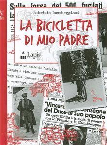 La bicicletta di mio padre