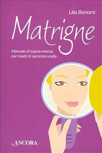 Matrigne