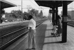 [Stazione FF.SS. di Rho