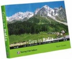 Giro in Italia