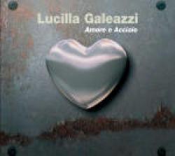 Amore e acciaio