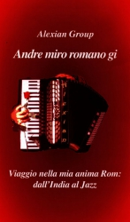 Andre miro romano gi