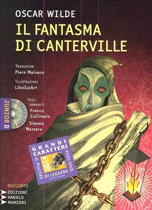 Il fantasma di Canterville