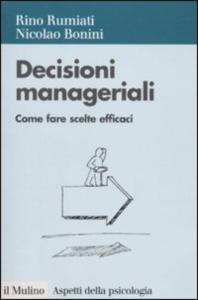Decisioni manageriali