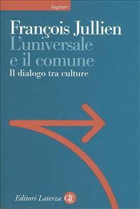 L' universale e il comune