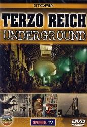 Terzo Reich Underground