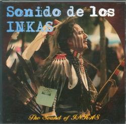 Sonido de los Inkas