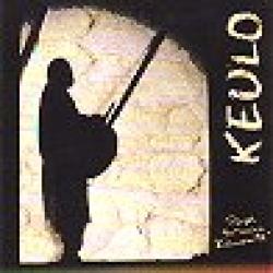 Keulo