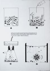 Brevetto n° 66790 – proprietà CDE – Ricercatore Oreste Amato 1970