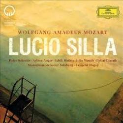Lucio Silla, KV 135