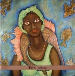 Timba Talmud
