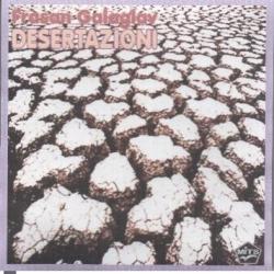Desertazioni