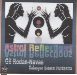 Astral Reflections