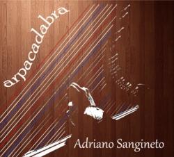 Arpacadabra