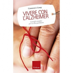 Vivere con l'alzheimer