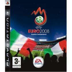 UEFA Euro 08