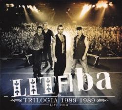 Trilogia 1983-1989
