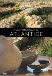 Alla ricerca di Atlantide