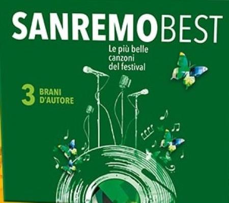 Sanremo best