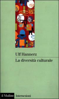 La diversità culturale