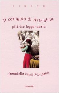Il coraggio di Artemisia
