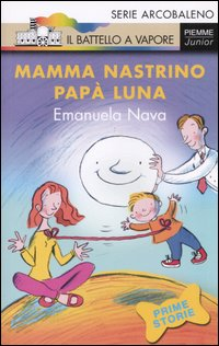 Mamma Nastrino