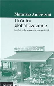 Un'altra globalizzazione