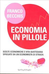Economia in pillole