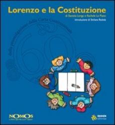 Lorenzo e la Costituzione