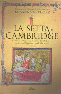 La setta di Cambridge