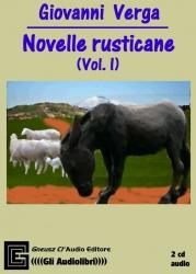 Novelle rusticane