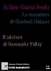 Il mistero di Boscombe Valley