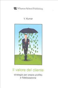 Il valore del cliente