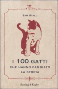 I 100 gatti