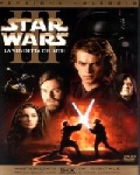 Star Wars. Episodio III
