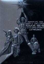 Star Wars. Episodio VI