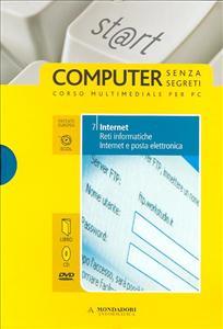 7: Internet