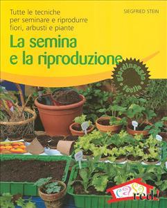 La semina e la riproduzione
