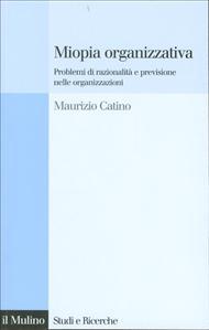 Miopia organizzativa