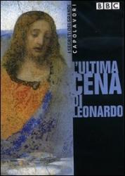 L' ultima   cena  di  Leonardo