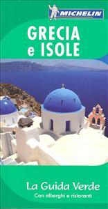 Grecia e isole