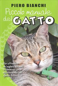 Piccolo manuale del gatto