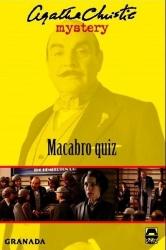 Macabro quiz
