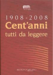 1908-2008