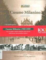 Cusano Milanino 1900-2000