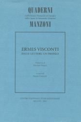 Ermes   Visconti