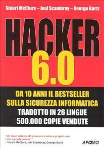 Hacker 6.0