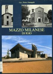 Mazzo Milanese di Rho